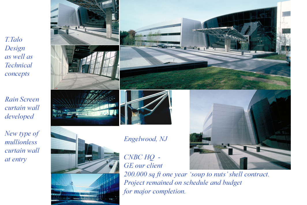 16.-Talo-HLW-CNBC_2nd_-final-project