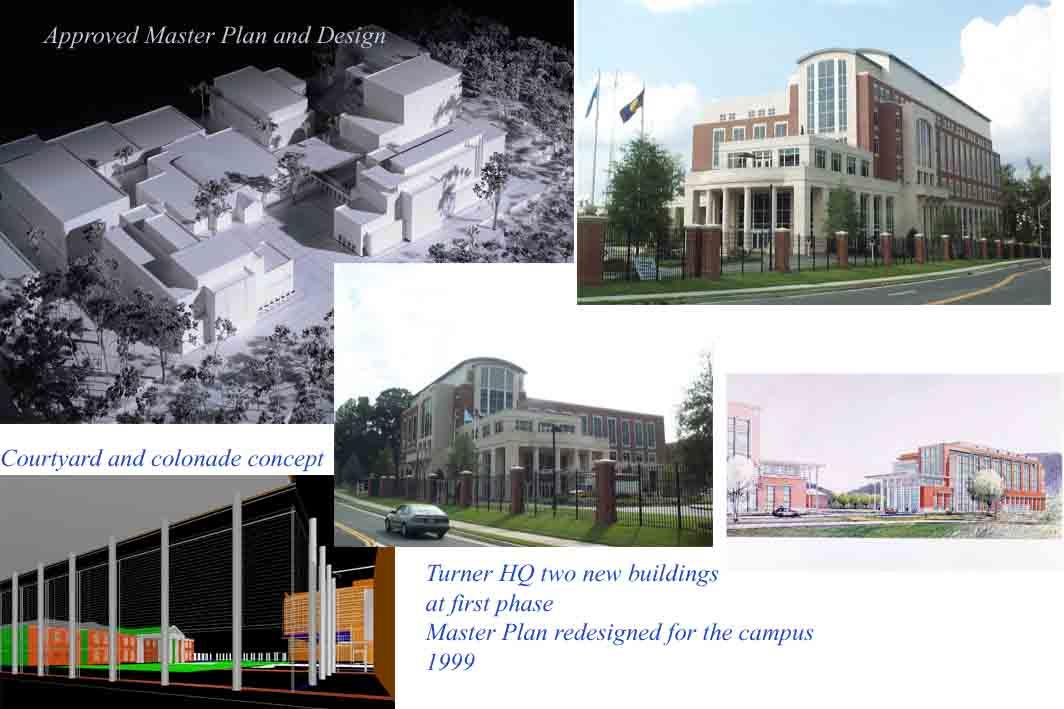18.-Turner-CNN-HQ-project-2000