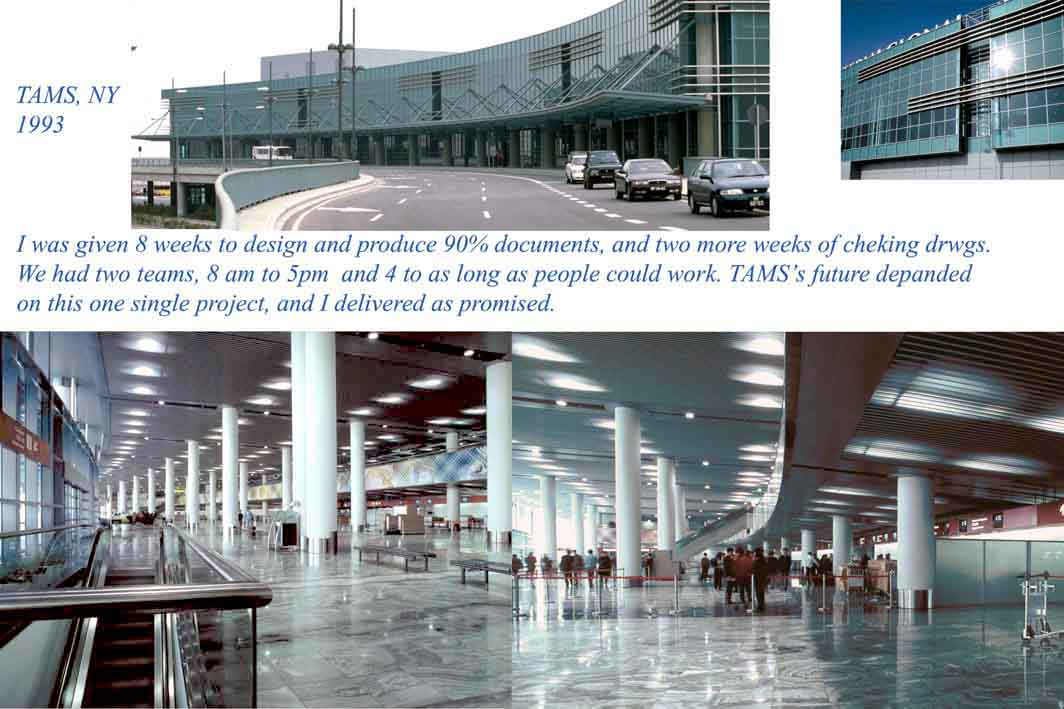 43.-Macao-Airport-Ticket-Hall-small-file