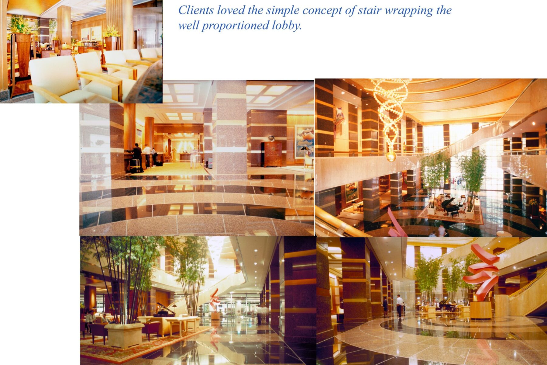 46.-Conrad-Int-Hotel-Millenia-Walk-Int-views-Copy-scaled