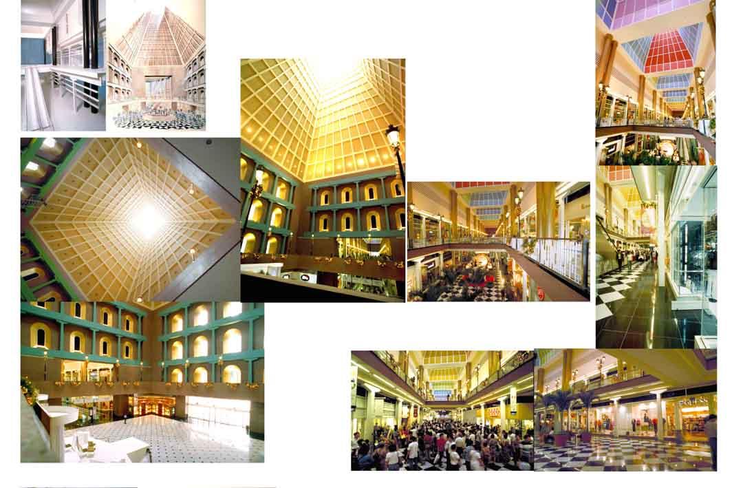 49.-PJ-Millennia-Walk-Interior-small-file-Copy