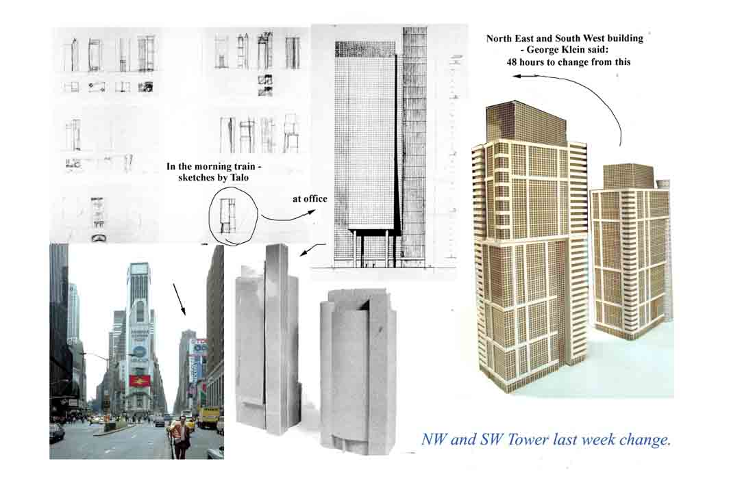 66.-Times-SQ-NW-and-SW-Tower-last-week-small-file-Copy