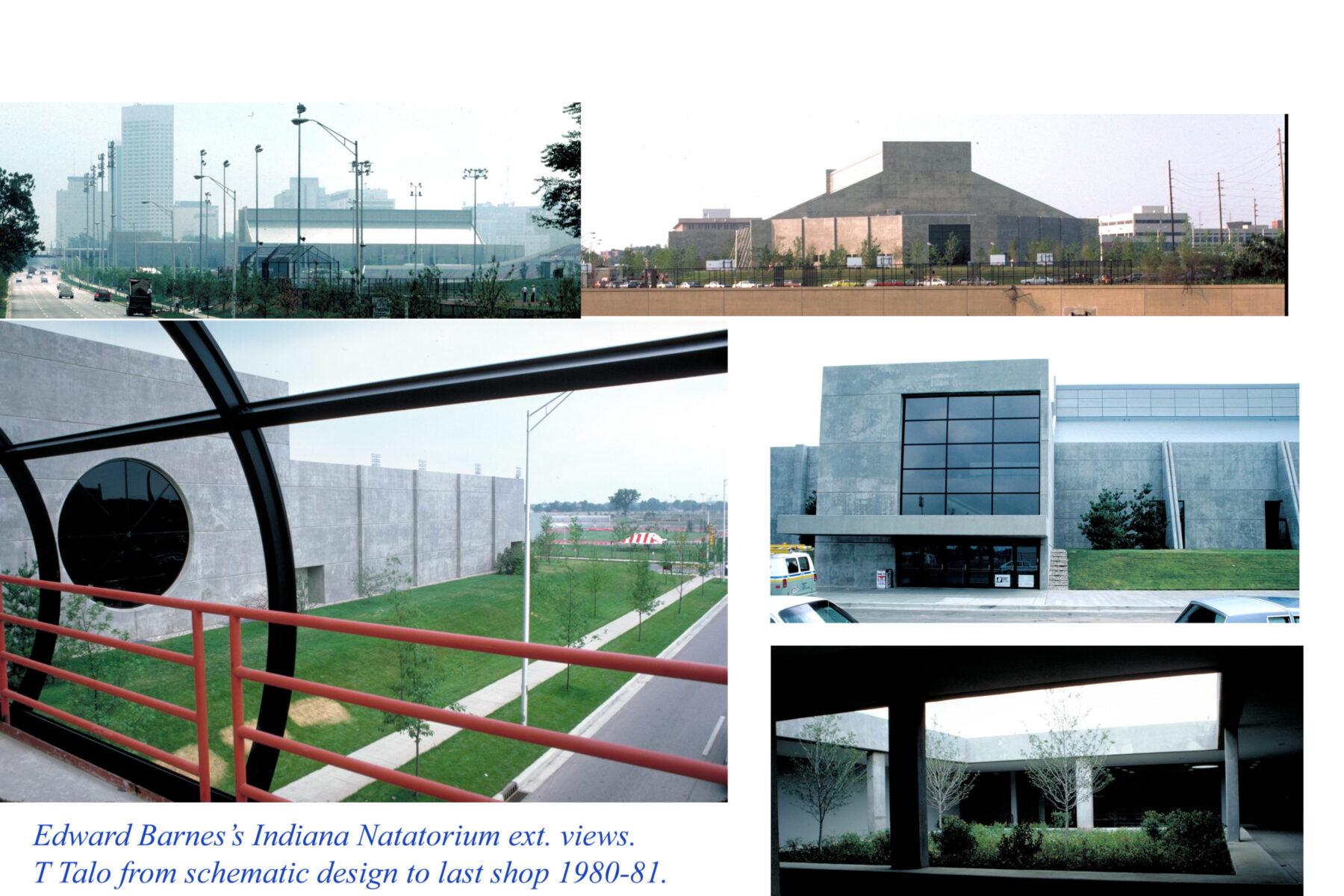 88.-Indiana-Natatorium-ext-Copy-scaled