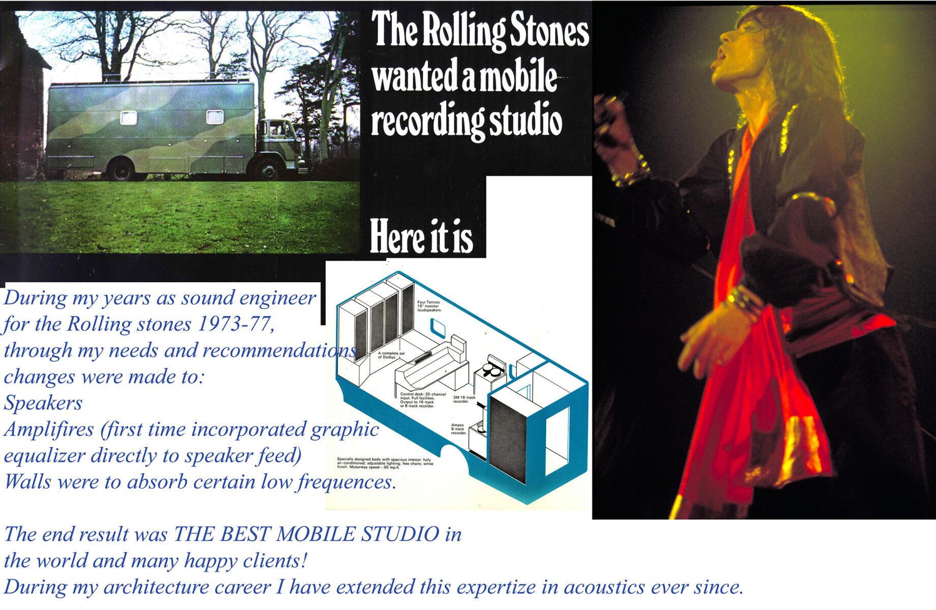91.-Stones-Mobile-renovation-Copy